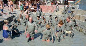 dalyan çamur banyosu nasıl gidilir